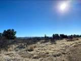 20125 Sierra Drive - Photo 15
