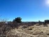 20125 Sierra Drive - Photo 16