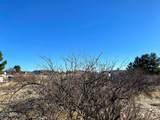 20125 Sierra Drive - Photo 19