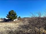 20125 Sierra Drive - Photo 2