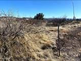 20125 Sierra Drive - Photo 21