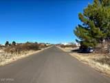 20125 Sierra Drive - Photo 23