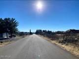 20125 Sierra Drive - Photo 24