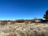20125 Sierra Drive - Photo 4
