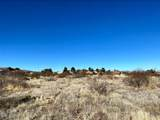 20125 Sierra Drive - Photo 6