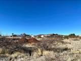 20125 Sierra Drive - Photo 8