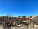 20125 Sierra Drive - Photo 9