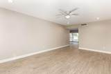 2902 Hartford Drive - Photo 5