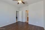 9344 Payson Road - Photo 17