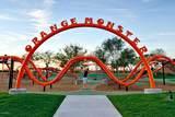 5549 Del Rancho - Photo 6