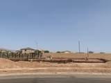 5549 Del Rancho - Photo 9