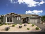 5607 Del Rancho - Photo 1