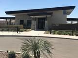 5607 Del Rancho - Photo 19