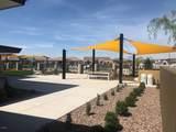 5607 Del Rancho - Photo 20