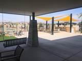 5607 Del Rancho - Photo 21