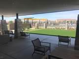 5607 Del Rancho - Photo 22