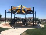 5607 Del Rancho - Photo 23