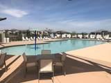 5607 Del Rancho - Photo 24