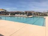 5607 Del Rancho - Photo 25