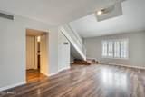 10100 89TH Avenue - Photo 7