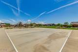 321 Golden Aspen Drive - Photo 63