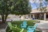 5101 Marino Drive - Photo 31