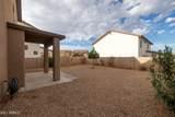 4167 Rocky Mountain Way - Photo 30