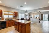 17562 Agave Court - Photo 10