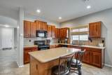 17562 Agave Court - Photo 12
