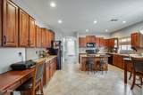 17562 Agave Court - Photo 13
