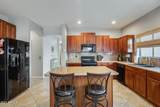 17562 Agave Court - Photo 14