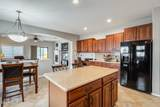17562 Agave Court - Photo 16