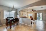 17562 Agave Court - Photo 18