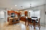 17562 Agave Court - Photo 19