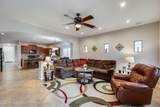 17562 Agave Court - Photo 20