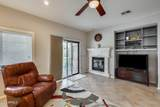 17562 Agave Court - Photo 21