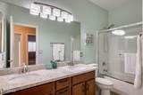17562 Agave Court - Photo 24
