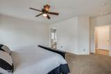 17562 Agave Court - Photo 33