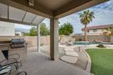 17562 Agave Court - Photo 37