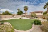 17562 Agave Court - Photo 38