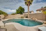 17562 Agave Court - Photo 40