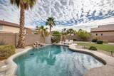 17562 Agave Court - Photo 41