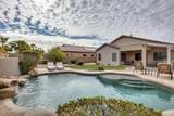 17562 Agave Court - Photo 42