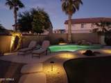 17562 Agave Court - Photo 43