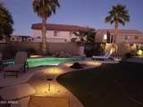 17562 Agave Court - Photo 44