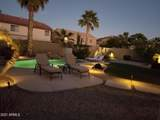 17562 Agave Court - Photo 45