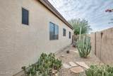 17562 Agave Court - Photo 46