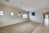 17562 Agave Court - Photo 6