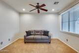 17562 Agave Court - Photo 8