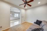 17562 Agave Court - Photo 9